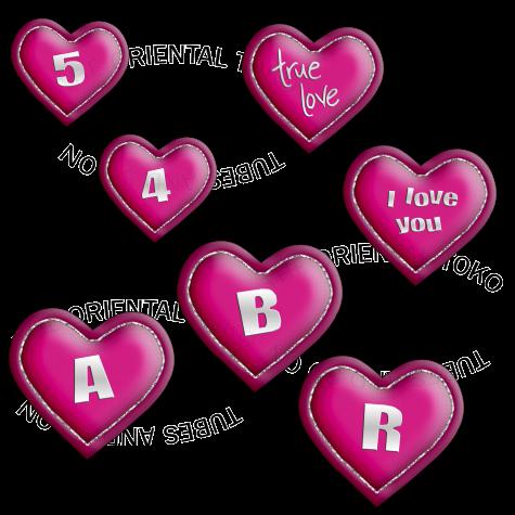 Ahart.png